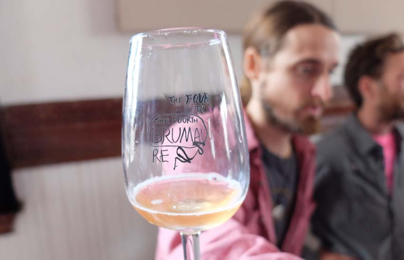 1brumaire_fable_farm_cider_glass