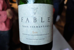 1brumaire_fable_leo