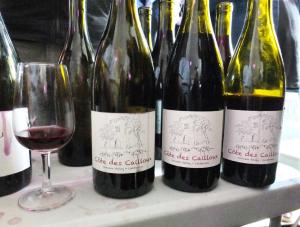 1brumaire_jacques_mathieu_cailloux_wines