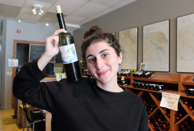 1georgia_women_winemaker_ketevan_berishvili