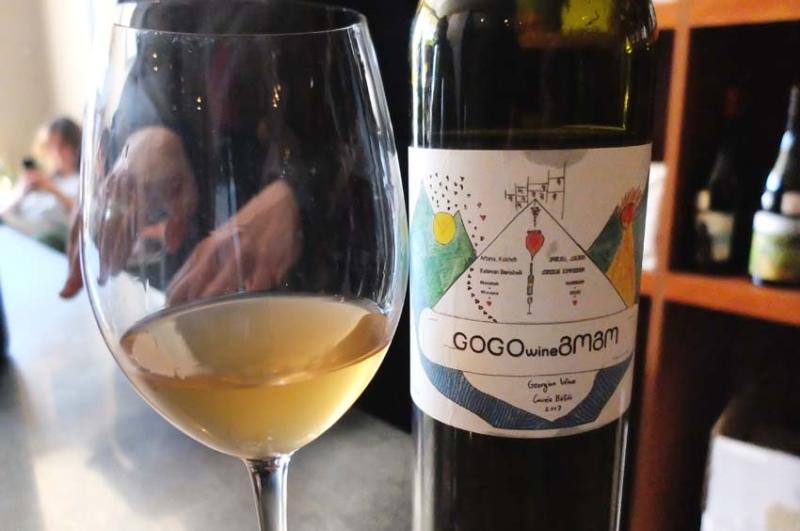 1georgia_women_winemaker_ketevan_berishvili_bebe