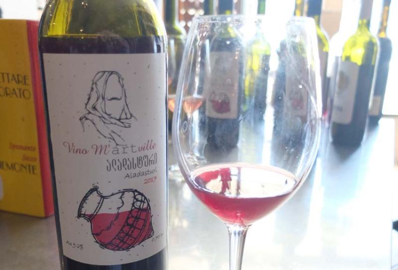 1georgia_winemaker_martville_aladasturi2017
