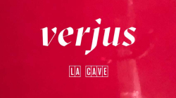 1verjus_cave_sign1