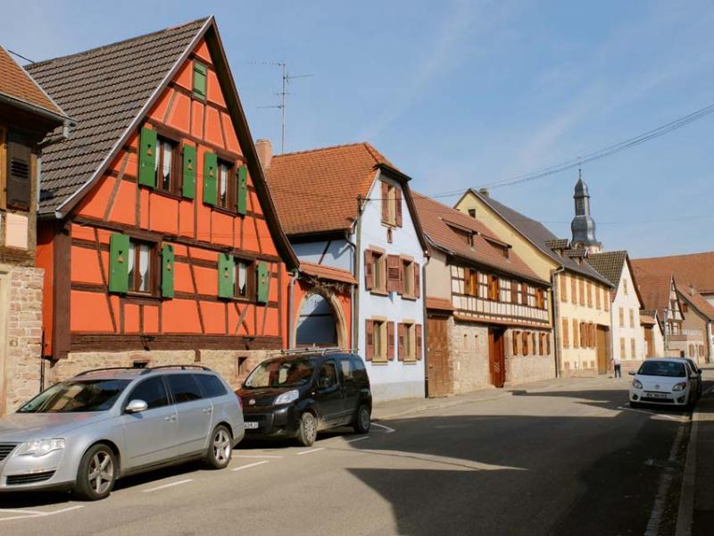 1brand_ergersheim_street