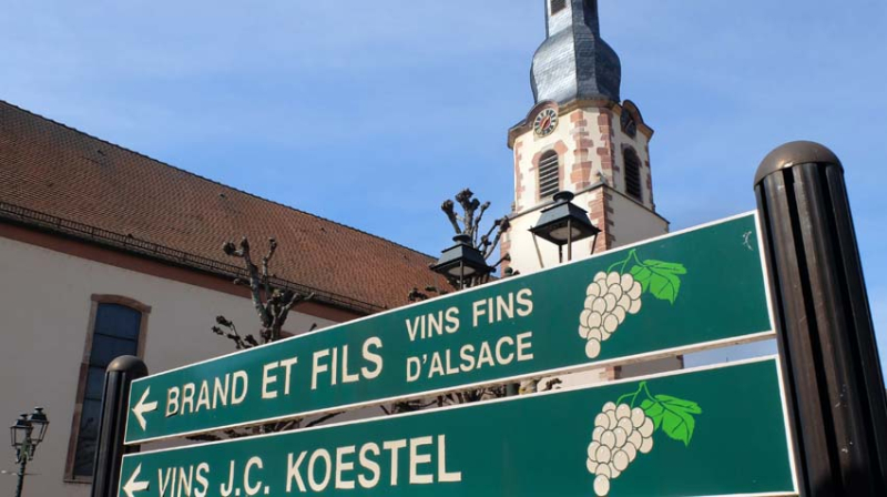 1brand_ergersheim_sign
