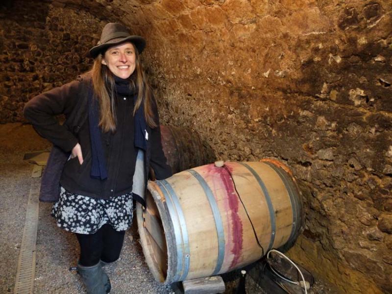 1marie_rocher_cellar_barrel