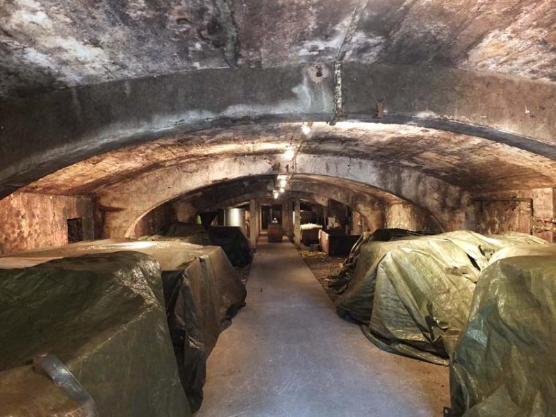 1clos_meslerie_cellar