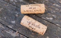 1clos_meslerie_corks