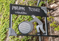 1philippe_tessier_sign
