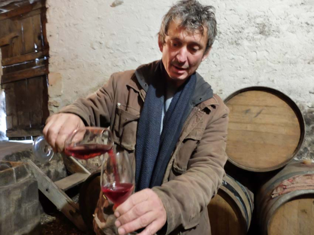 1lunotte_cellar_gamay_barrel