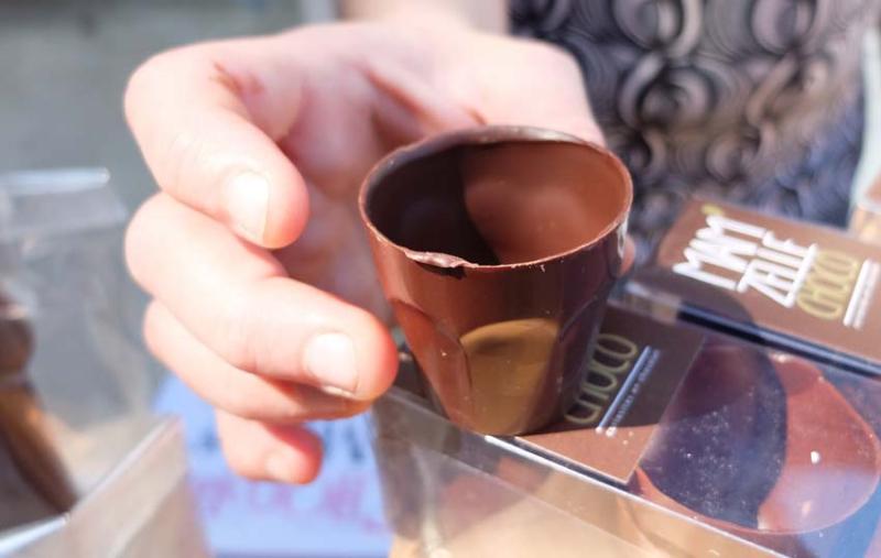 1maitresses_de_chai_mamzelle_chocolat_glass_cup