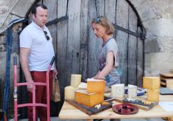 1maitresses_de_chai_debra_cheese