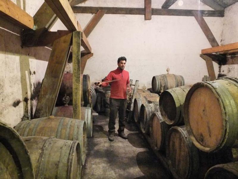 1courtois_etienne_barrel_cellar2