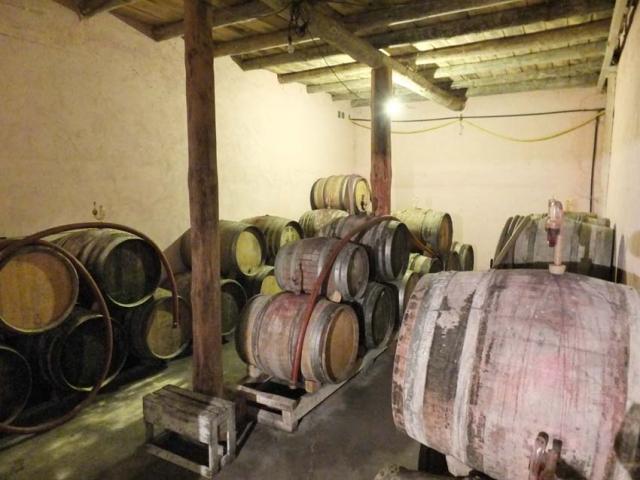 1courtois_etienne_barrel_cellar_reds2