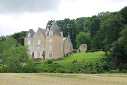 1bois_frelon_chateau