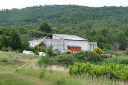 1mazel_gerald_oustric_facility