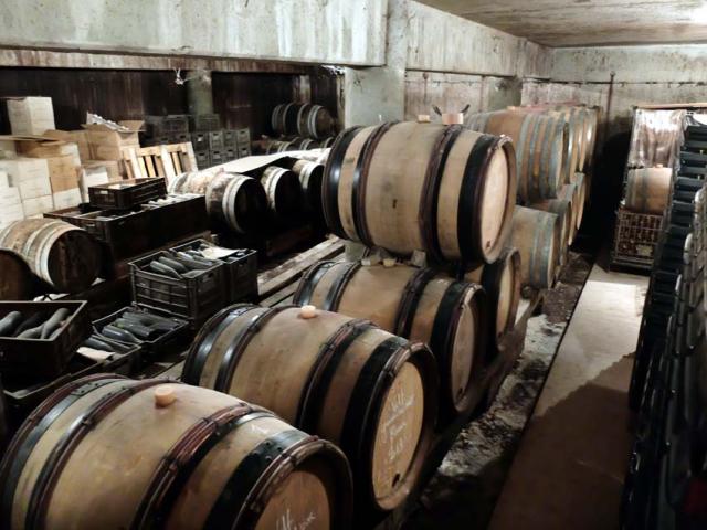 1mazel_barrel_cellar