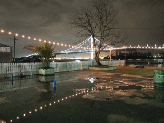 1treasure_island_party_bridge_view