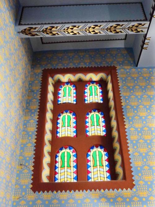 1Kazinczyzsinagoga_vitraux