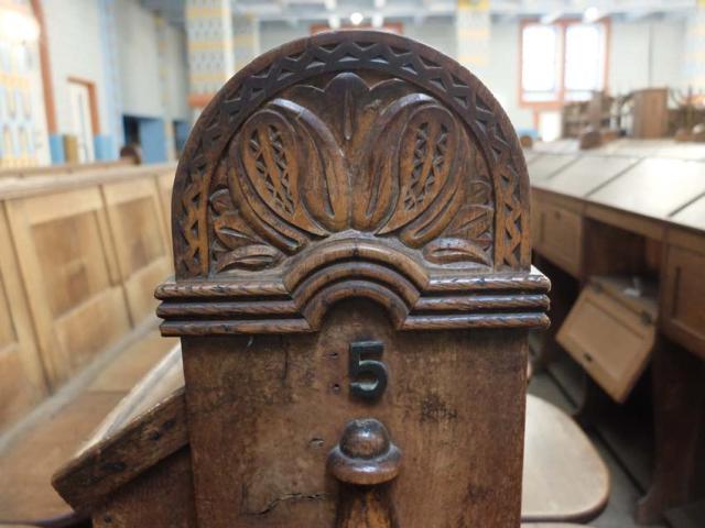 1Kazinczyzsinagoga_bench_detail