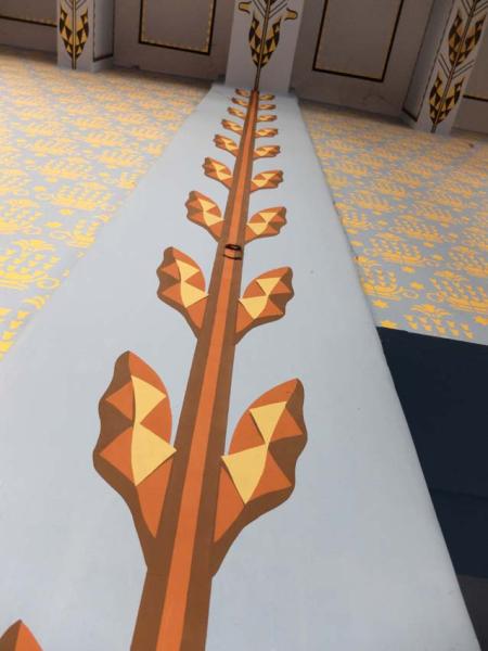 1Kazinczyzsinagoga_colonne-detail