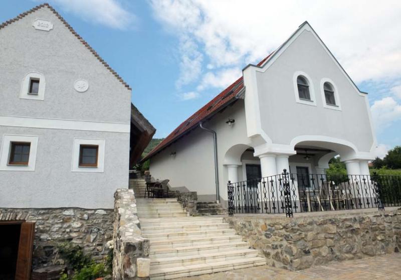 1istvan_bencze_house