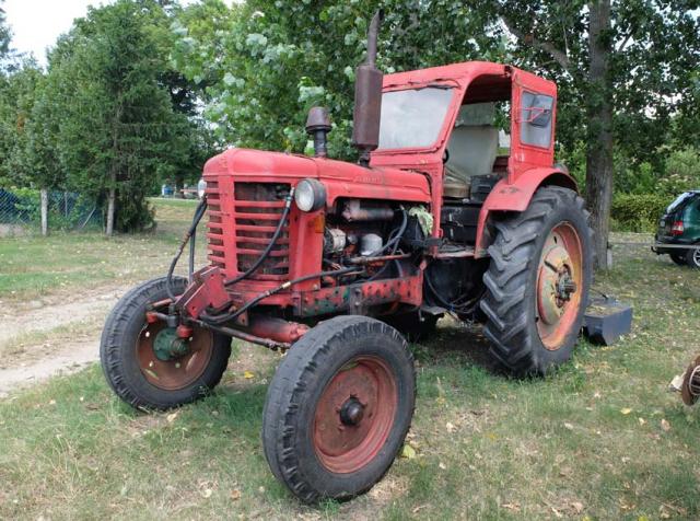 1belarus_tractor1