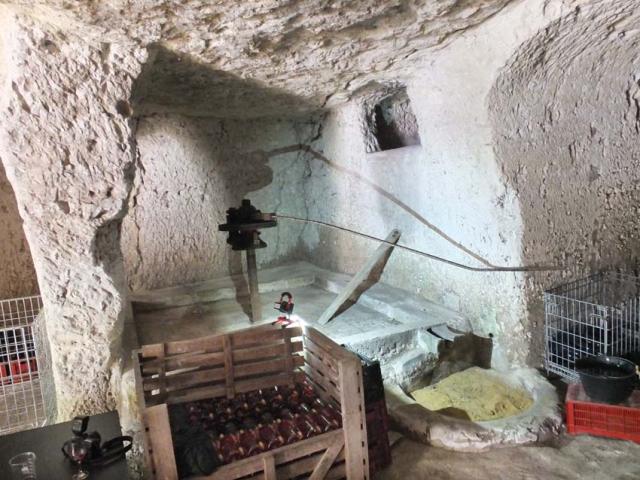 1caplain_cellar_press