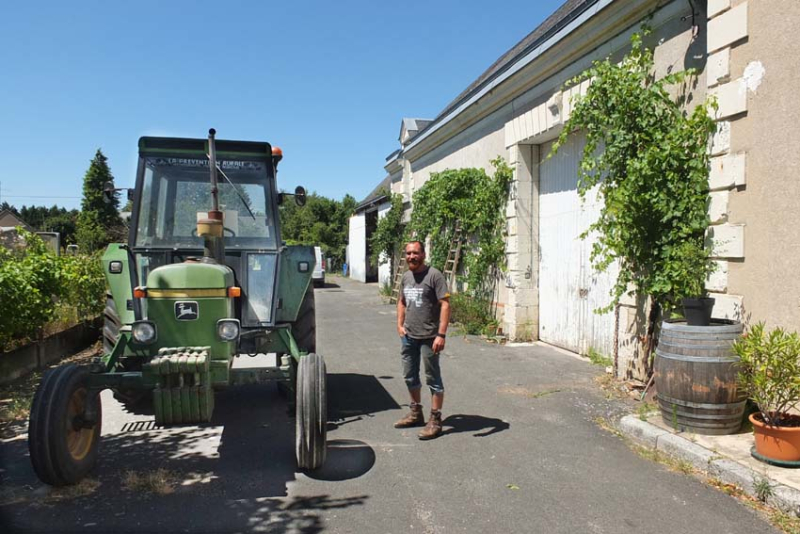 1choquet_POB_tractor
