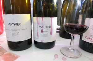 1brumaire_jacques_mathieu_mathieu_wines