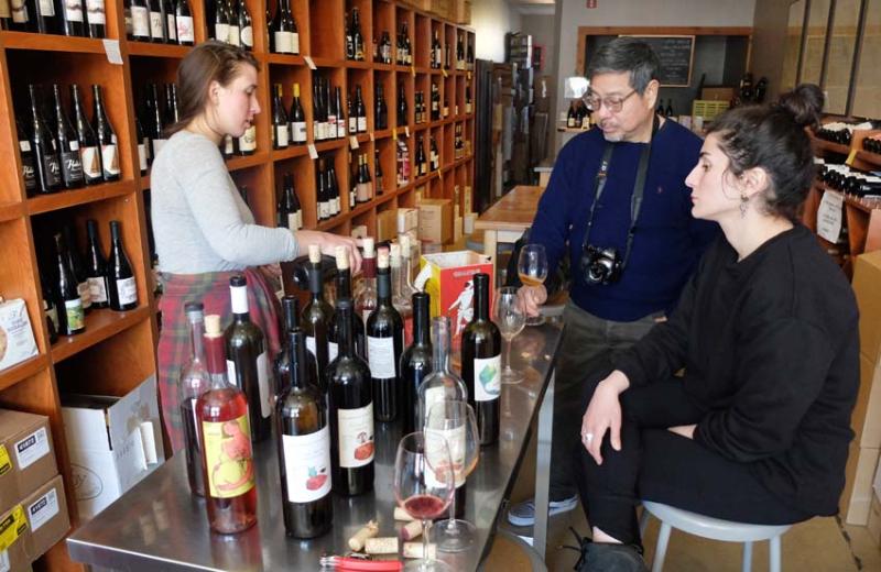 1georgia_winemakers_tasting_in_sf