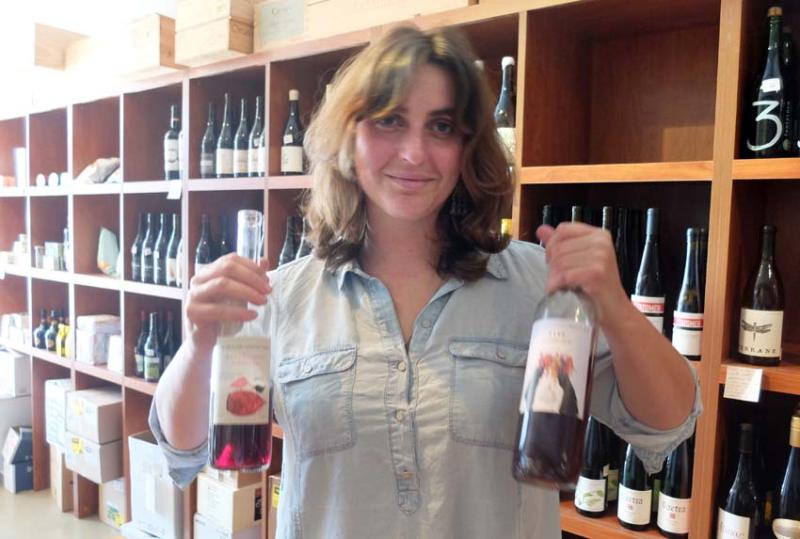 1georgia_winemaker_tamuna_bidzinashvili