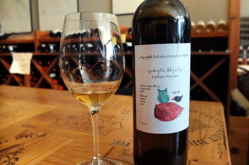 1georgia_women_winemaker_tamuna_white