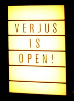 1verjus_is_open
