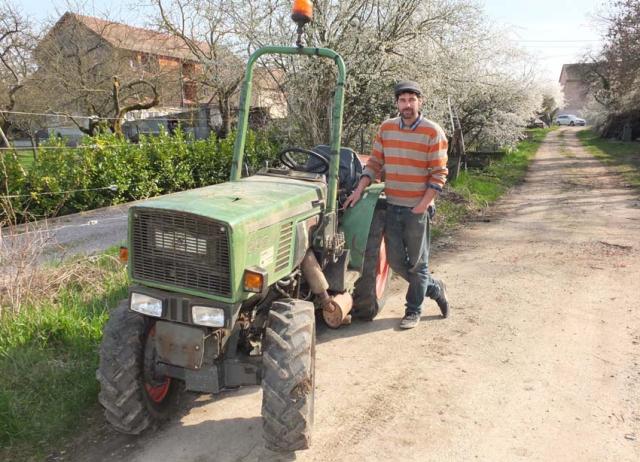 1brand_farm_tractor