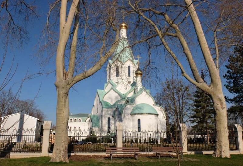 1strasbourg_all_saints_orthodox_church
