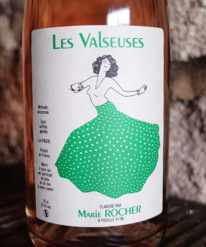 1marie_rocher_pet-nat_les_valseuses_label