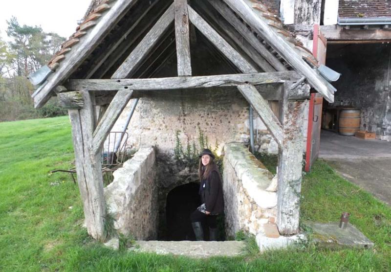 1marie_rocher_cellar_door