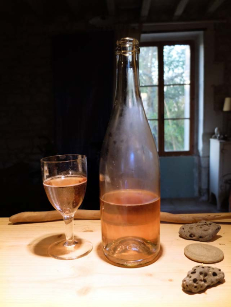 1marie_rocher_gamay_sparkling