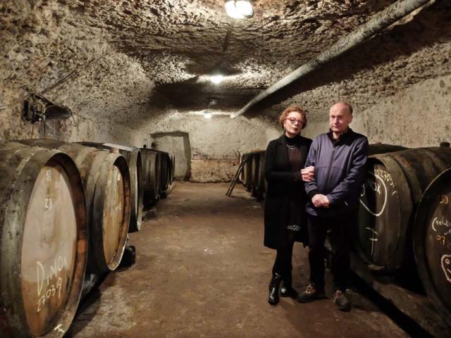 1regis_dansault_gabriele_cellar