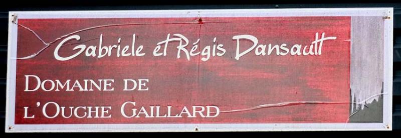 1regis_dansault_ouche_gaillard
