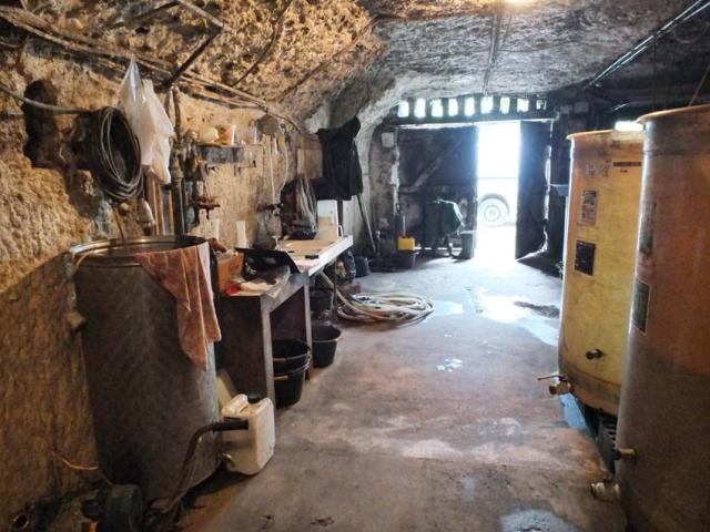 1regis_dansault_cellar_door