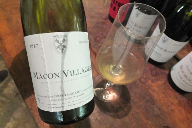 1vignes_maynes_bout_macon_villages