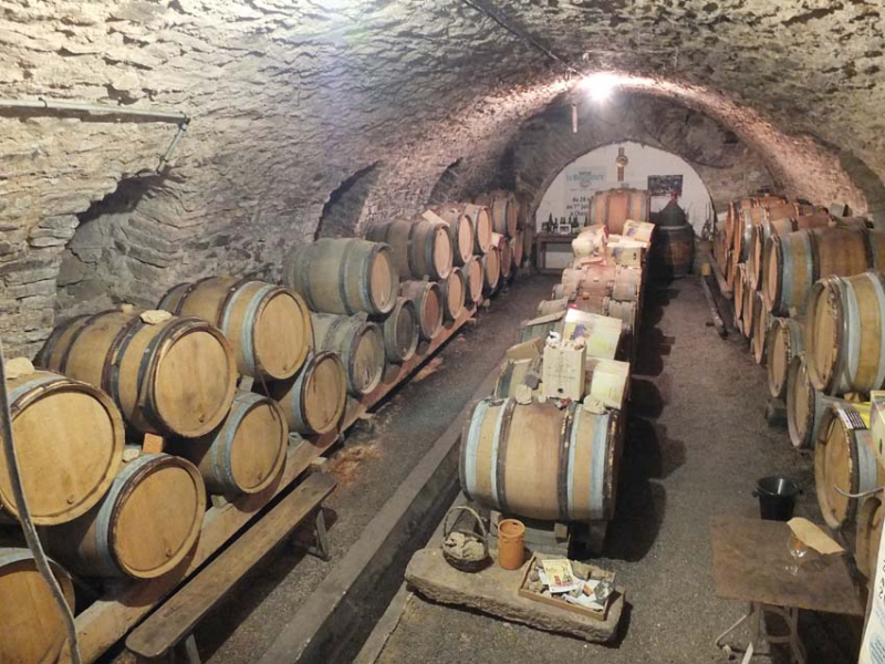 1philippe_jambon_barrel_cellar
