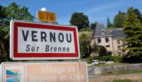 1vernou_sur_brenne_sign