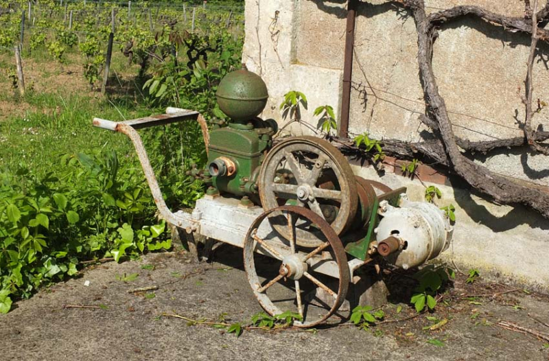 1clos_meslerie_chai_vintage_pump
