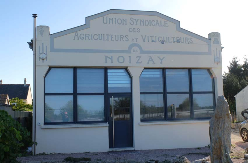 1syndicat_agriculteurs_viticulteurs_noizay