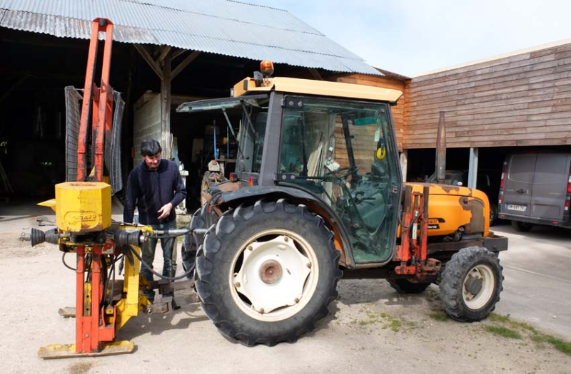 1philippe_tessier_tractor