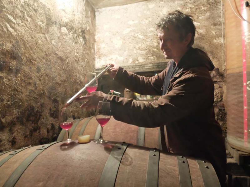 1lunotte_cellar_pineau_daunis