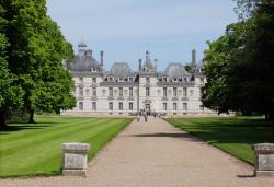 1cheverny_chateau